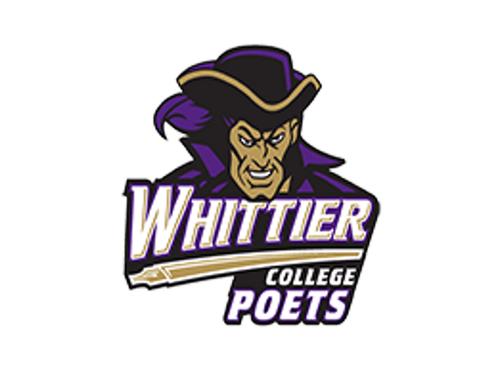 Colleges Attending - Rising Prospects