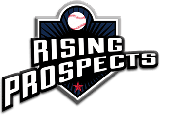 Rising Prospects