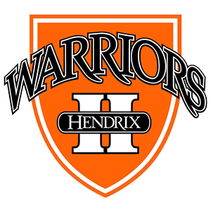 HENDRIX D3